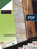 compendio_tratamientos_superficiales