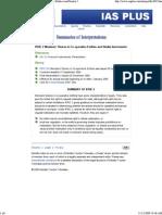 IAS Plus  IFRIC 2 Members' ...pdf