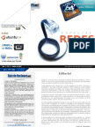Revista Guia Do Hardware - Especial Redes - Volume 06