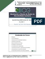 ICG-SWC2010-01