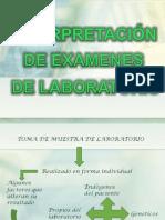 10 Examen de Laboratorio (1)