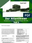 Der Atlantikwall Teil 2.pdf