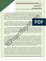 d4 Foot Step Power Generation Using Piezoelectric Material