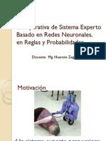 ComparativaSistemaExperto.pdf