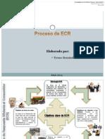 Sem3 Proceso ECR