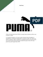 Brief Puma
