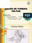 Ppt Pelton
