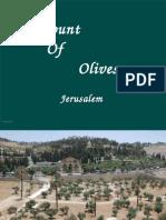 Mount+of+Olives(Jerusalem)