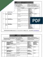 Plan Semanal p3 Calculo Undecimo_11_2014