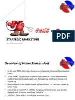 Coke_VS_Pepsi_Marketing_In_India.pdf