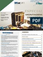 Revista Guia do Hardware - Especial Montagem de Micro - Volume 07