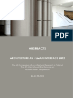 ATUT Book of Abstracts ED-libre