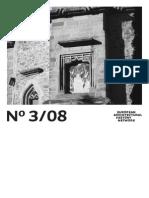PubDat_169325