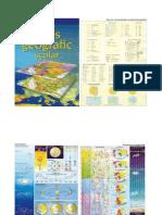 Atlas Geografic-Clasa-a-VII.pdf