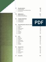Manual CTO Neumologia 7 edicion