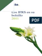110716-Cr IFRS en Su Bolsillo 2011