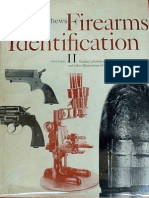 Firearms Identification Volume II.pdf