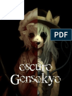 OSCURO GENSOKYO.pdf