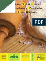panaderias-130512040939-phpapp01