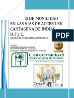 Informe Investigacion Exploratoria _ 2014