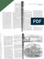 Cap 04 - Ingeniería y Arquitectura en La Segunda Mitad Del Siglo XIX _ Leonardo Benevolo