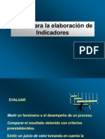 1indicadores-090915005418-phpapp02