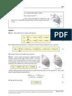 statics Review Problems