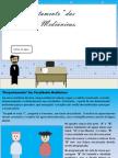 13.0.1.Despertamento Faculdades Mediunicas 1