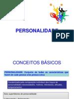 6.Psicologia Do Esporte.personalidade