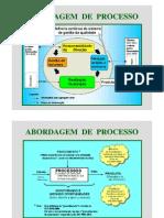 Aula 4-19 - N544_Process Approach_fig_rev01