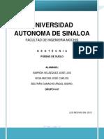 MECANICA DE SUELOS l, PRUEBAS DE LABORATORIO..pdf