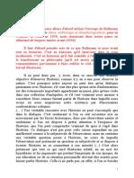 Retrouver Bultman 3) savoir d'abord.pdf