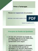 Aula 4-20 - IsO 9001_2000 - to de Processos Por POLV_Rev04