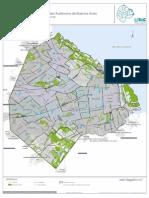 CABA Division en Comunas.pdf