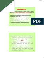 Lez 7_Amperometria e Biosensori