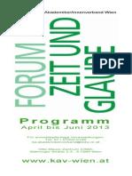 Programmfolder-frühjahr 2013 (2c)