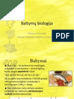 Baltymų_biochemija