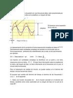 El Fasor (Ap6)