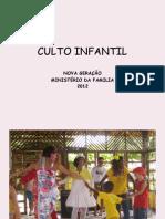 cultoinfantil2012-121101215607-phpapp01