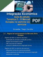 61021_-_Guia_de_estudo_tematica_2.ppt