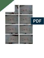 genetika kromosom