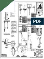 Plano n61-13 12 y 13_ptar_salinas Victoria-Interpuerto_instalaciones_electricas_15 Lps-plano-13de16