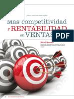 36D Mas Competitividad(3883)