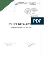 Conductor Coaxial ACYCY 16per16mmp