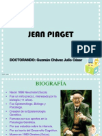 jeanpiaget-121113233805-phpapp02 (1)
