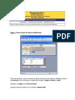 Java Access