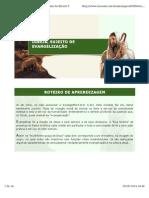Pastoral 3