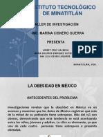 OBESIDAD presntacion (1)