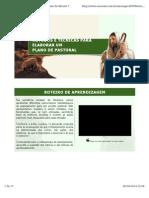Pastoral 7