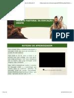 Pastoral 8